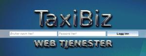 TaxiBiz